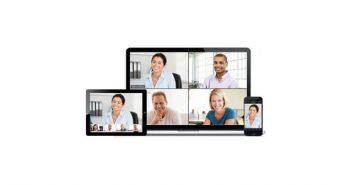 Generic Video Meeting