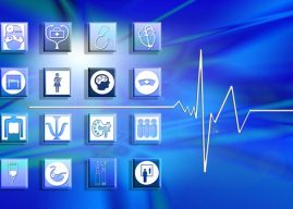 IoT and Healthcare: The Unified Comms Difference