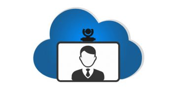 6 Reasons Why Organizations Now Prefer Cloud-Based Video Conferencing Solutions