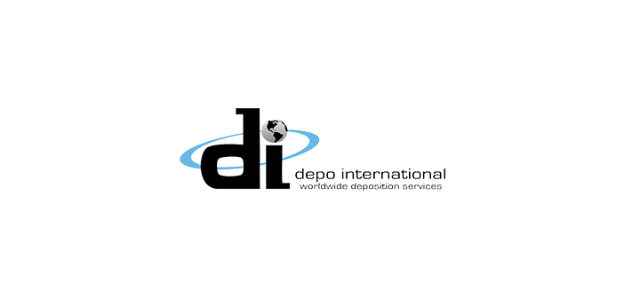 Deposition International Logo