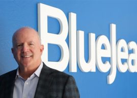 Cloud Video Is a $40bn Opportunity There for the Taking, Says New Bluejeans CEO