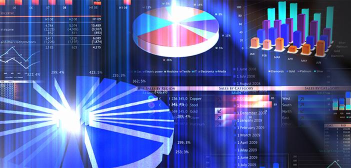 TechTarget Analytics