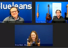 Videocast: Three Steps to Creating a Smarter Video Collaboration Environment