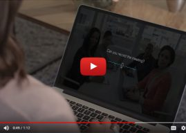 Meet Cisco Spark Assistant, Your Virtual Assistant for Meetings