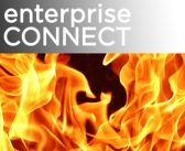 2018 Best of Enterprise Connect Finalists