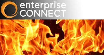 Enterprise Connect 2018