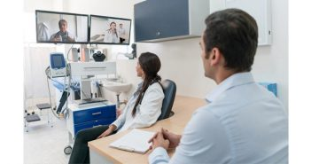 Video Healthcare Education