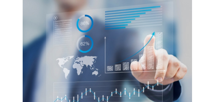 Why Video Analytics is the Key to Enterprise Communication