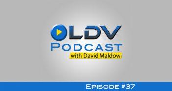 Podcast Episode 37