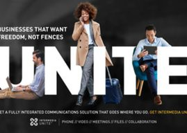 Intermedia Unite™ Empowers SMBs to Embrace Unified Communications