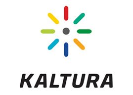 Kaltura Launches New Video Messaging Sales Tool – Kaltura Pitch