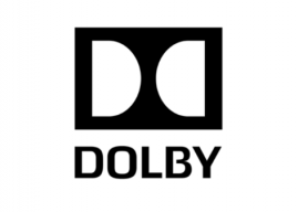 Dolby Voice Room Changes the Way You Experience Meetings