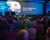 Cisco Summit 2018: Wrap Up