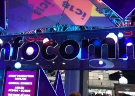 InfoComm 2018: Conference Wrap-Up