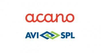 Acano and AVI-SPL