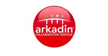 Arkadin_Logo