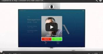 Cisco Video