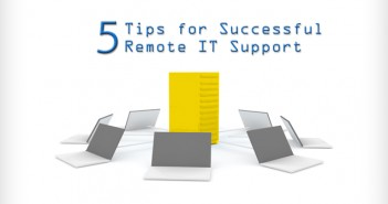 Remote_IT_Support
