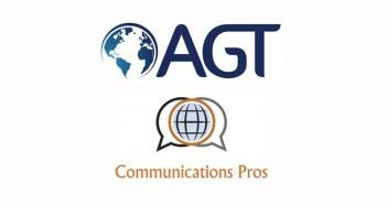 AGT Comm Pros