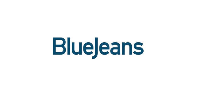 BlueJeans Announces New Partnership with Citrix to Release BlueJeans Meetings for Citrix Workspace Standard and VDI