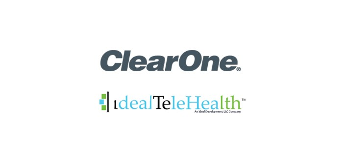 ClearOne_Ideal