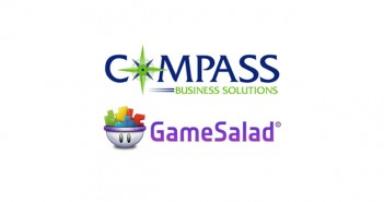 Compass_GameSalad
