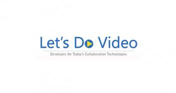 Let's Do Video Logo
