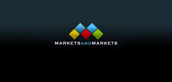 Markets_and_Markets