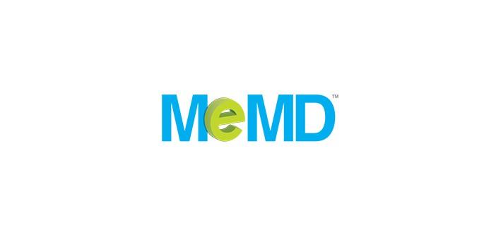 MeMD_Logo