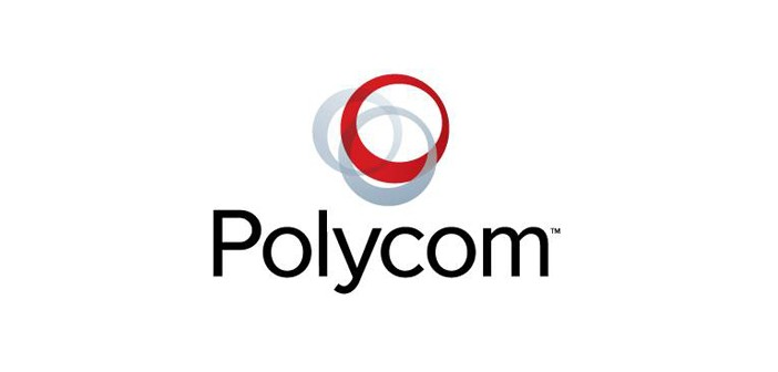 polycom and microsoft to extend video collaboration in
