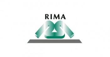 RIMA_Logo