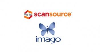 Scansource_Imago