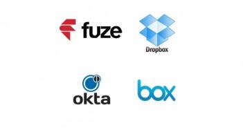 Fuze_Storage