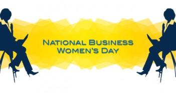 Biz_Womens_Day