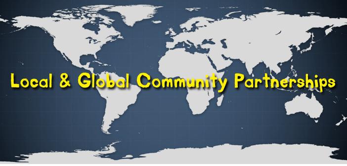 Community_Partnerships