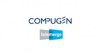 Compugen_Telemerge