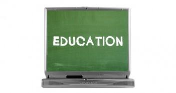 Education_Laptop