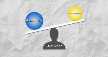 End_User_Inhibitors