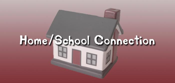 Home_School