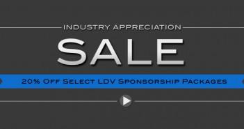 Industry_Appreciation_Sale