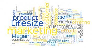 Lifesize_Marketing_Cloud