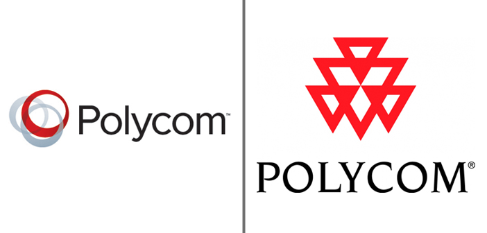 Poly_vs_Poly