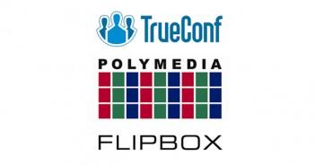 Polymedia_TrueConf_FlipBox