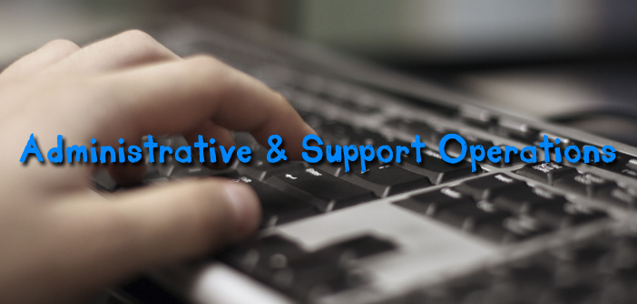 Support_Operations