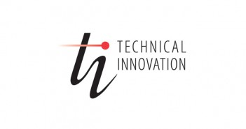 Technical_Innovation