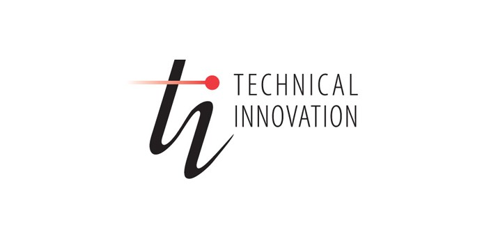Technical_Innovation