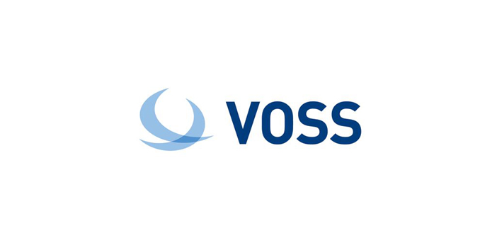 VOSS Partners with AudioCodes to Unveil Direct Routing Support for Microsoft Teams