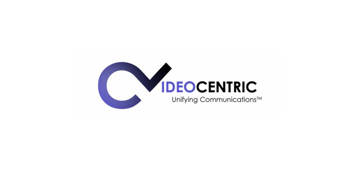 """VideoCentric Announces UK """"Device-as-a-Service"""" Programme for Lifesize Video Conferencing"""