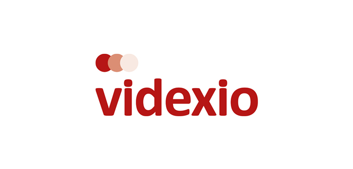 "Videxio First to Offer ""Scan to Join"" Feature For Any Video Meeting"