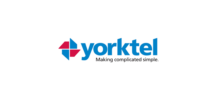Yorktel Removes Historic Barriers to Telemedicine Adoption with All-Inclusive Univago HE Telemedicine Video Services Platform